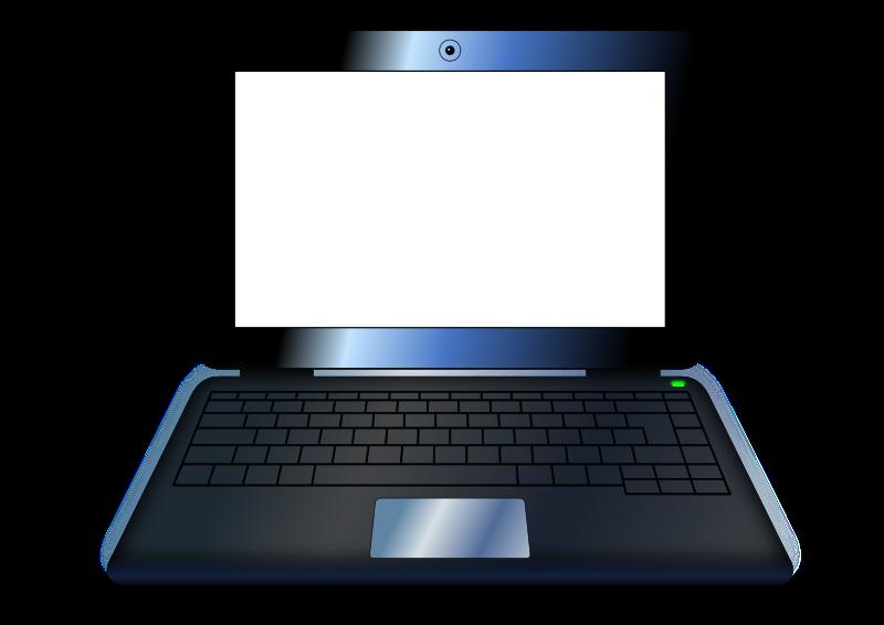 HP G60-443CL Notebook Synaptics Touchpad Treiber Herunterladen