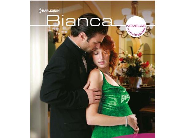 Kim Lawrence Heridas En El Corazon Google Drive Romantic Books Free Books Download Free Books