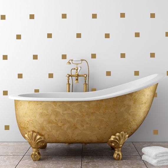 items similar to splish splash wall art sticker bathroom quote decal mural stencil vinyl transfer wall stickers on etsy