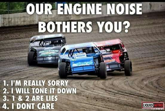 Pin by Dylan Ash on Dirt | Dirt racing, Off road racing, Dirt track