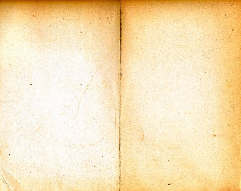 Old Book Texture By Rinoatimber On Deviantart Book Texture Vintage Paper Textures Paper Texture