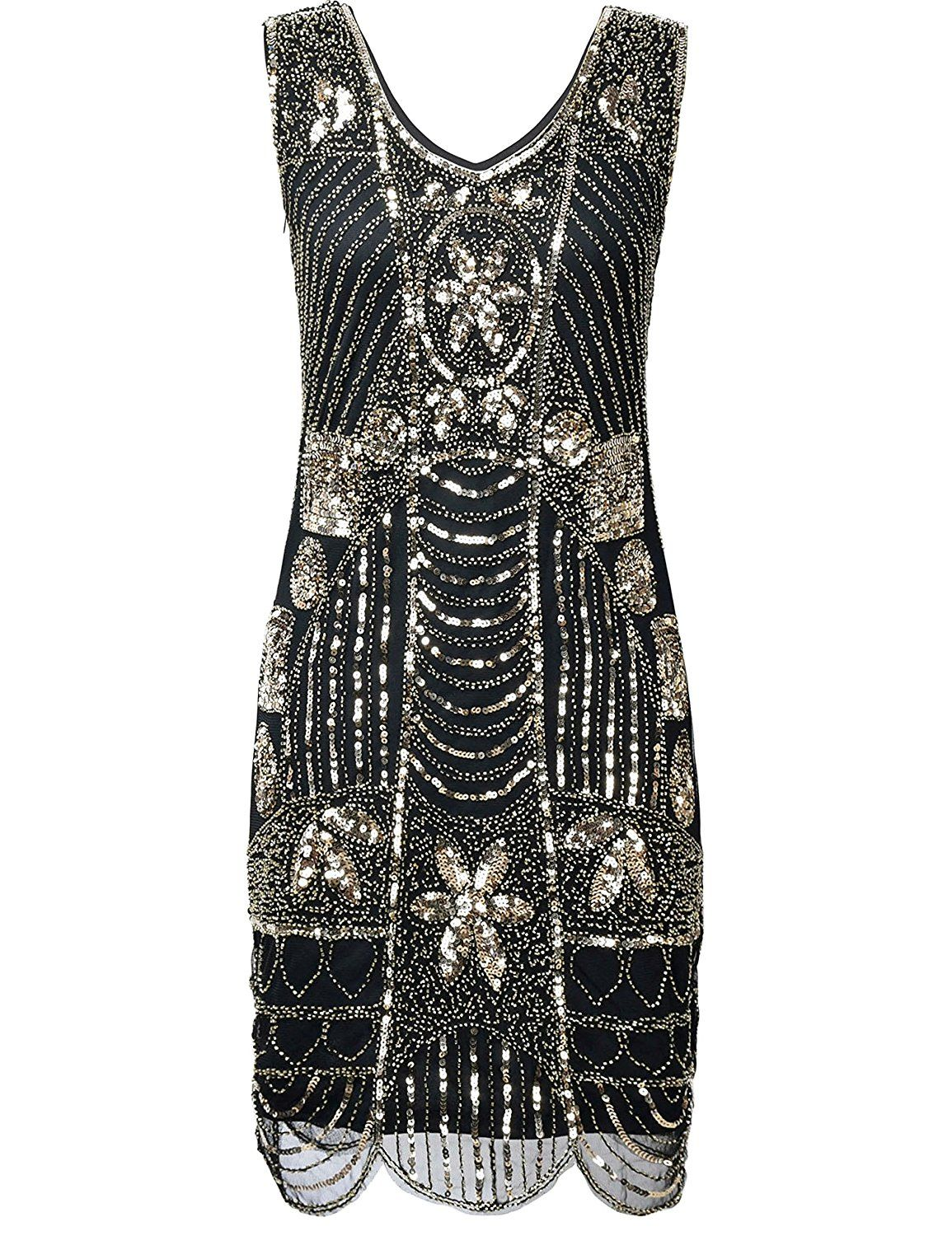 Great gatsby dress great gatsby costumes s style clothing