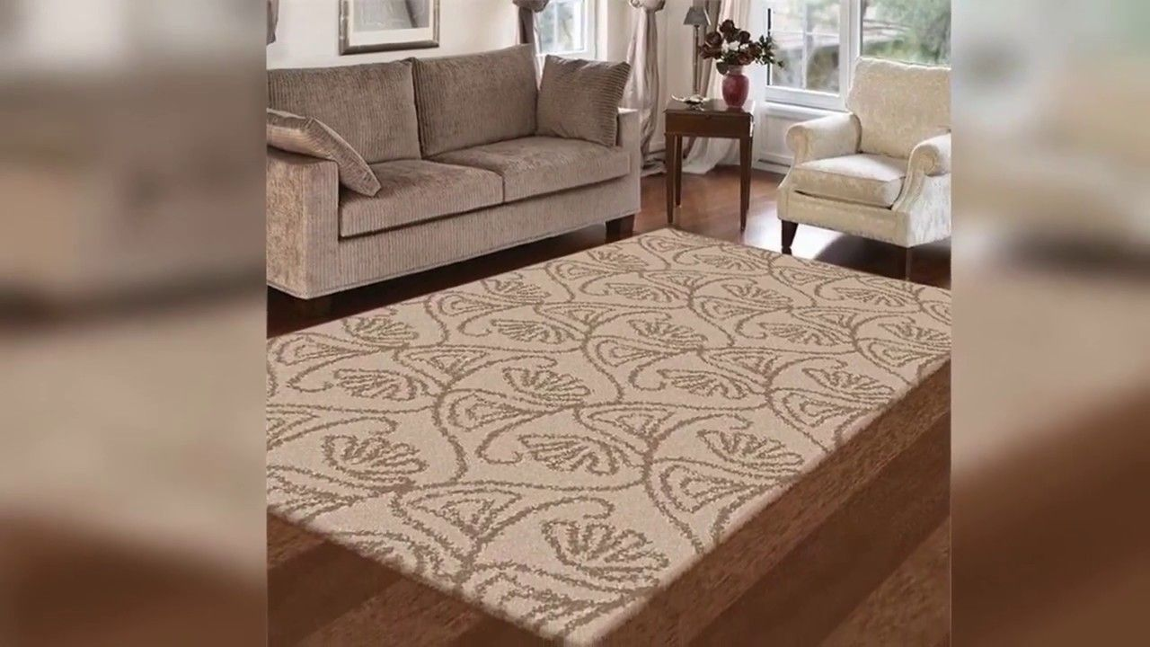 Shaggyrugs 61 Off Wholesale Prices Online Australia