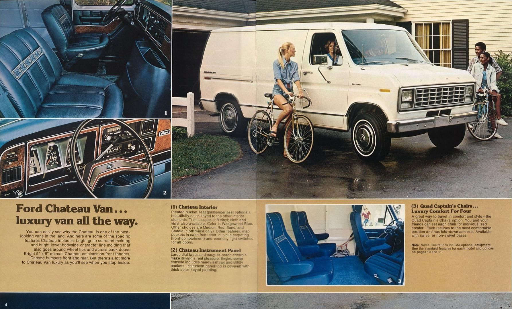 Pin by Real Social Dynamics on RSD Nation | Chevy van, Vans, Ford