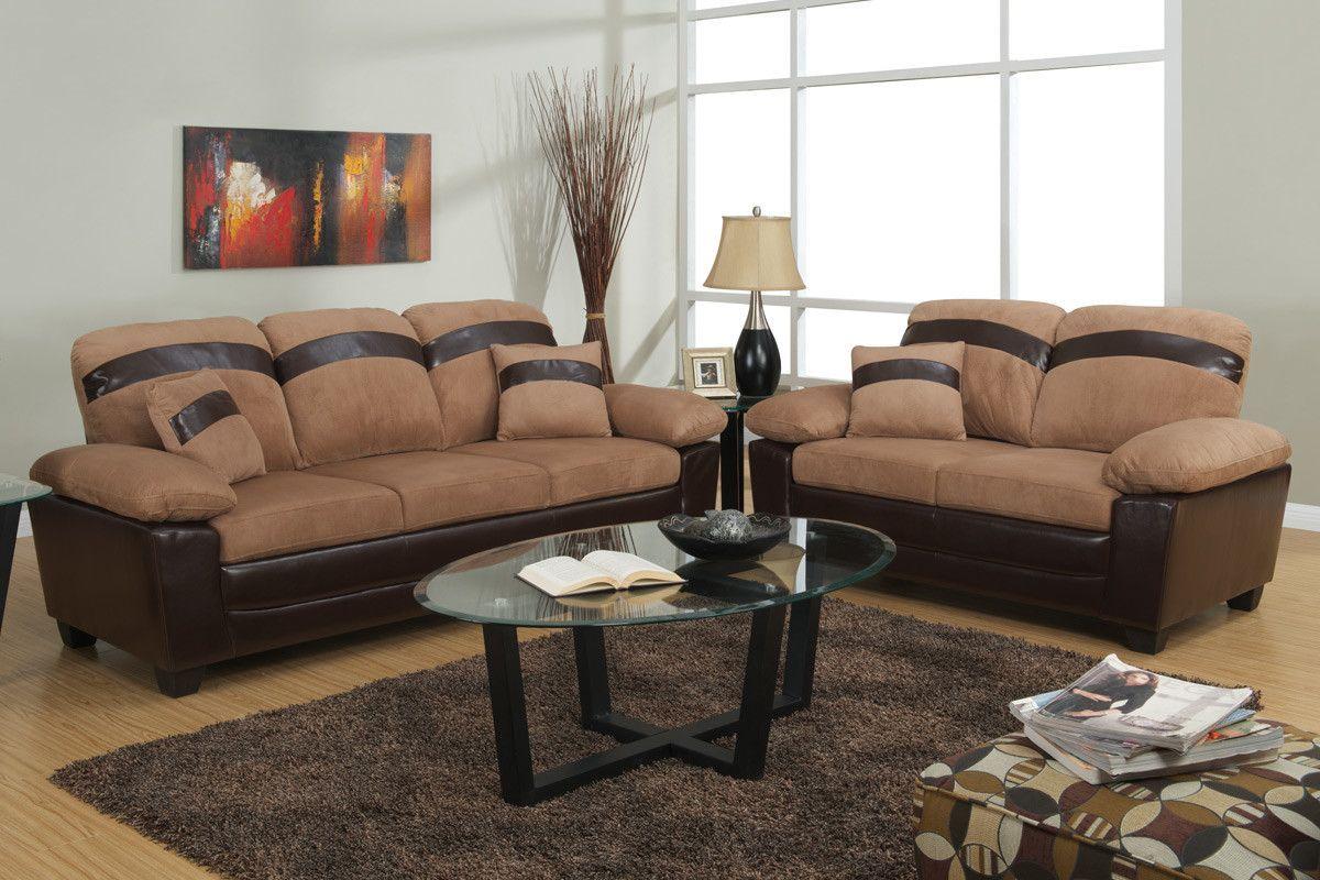 Storage Living Room Furniture Ethan Reclining Sofa And Loveseat Set Storage Sofa Set And Sofas