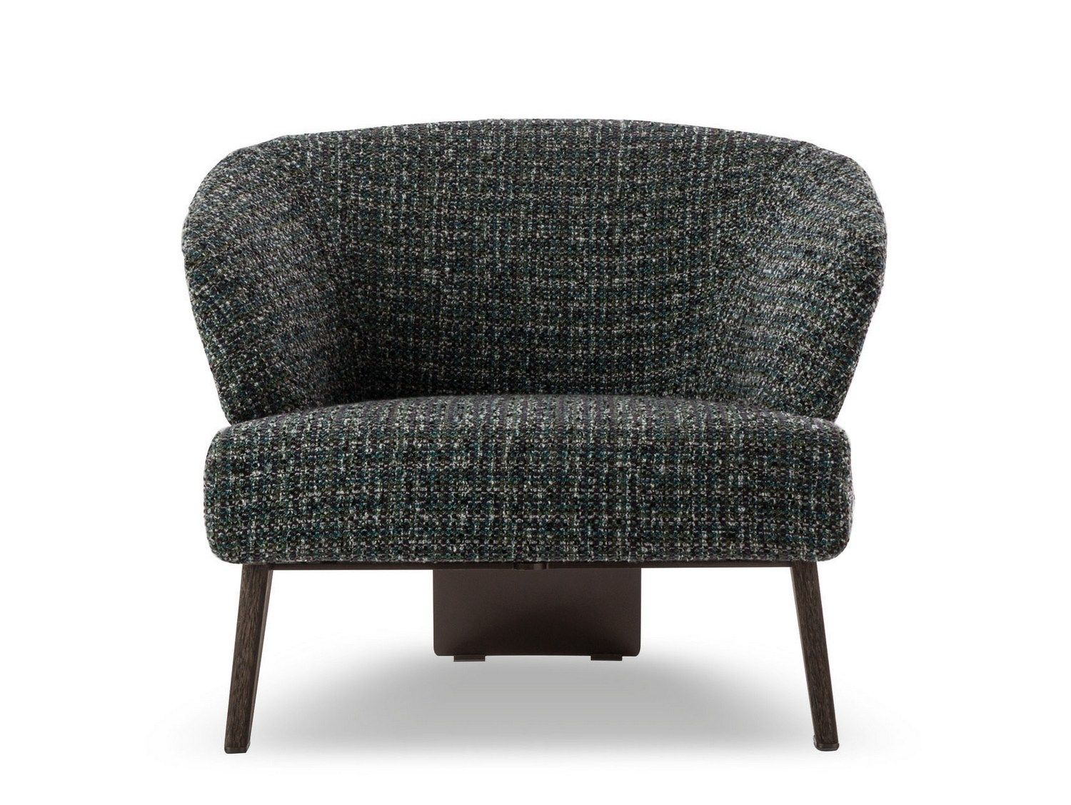Image Result For Creed Chair Minotti