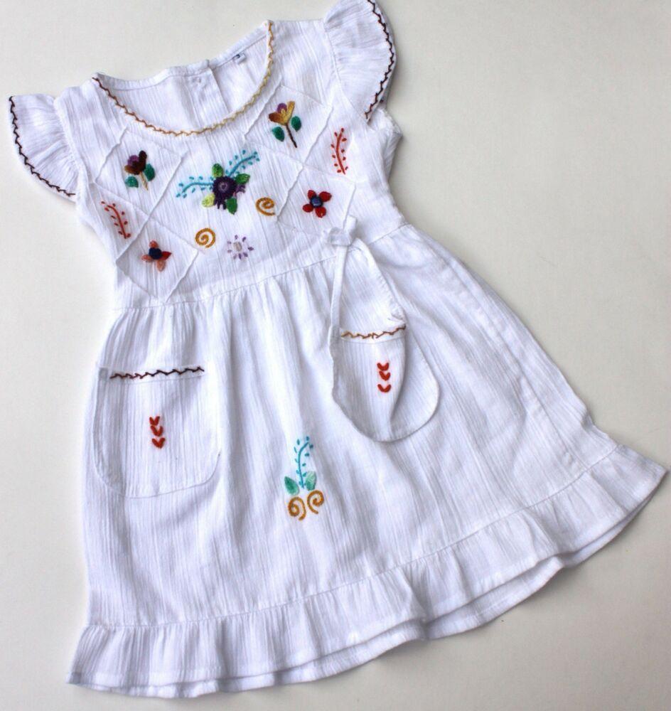 Pin On Girls Clothing Newborn 5t [ 1000 x 944 Pixel ]