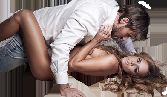 Muitos homens por motivos de saúde não podem tomar pilulas para a disfunção erétil ou outros suplementos para a melhora do desempenho sexual e outros simplesmente preferem métodos que não passem pela toma oral. ProSolution Gel pode ser a solução que ambos procuram