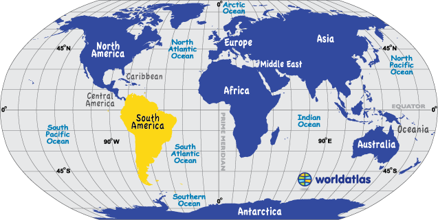 Free blank maps continents various countries world atlas great free blank maps continents various countries world atlas great site with all sorts of facts info gumiabroncs Images
