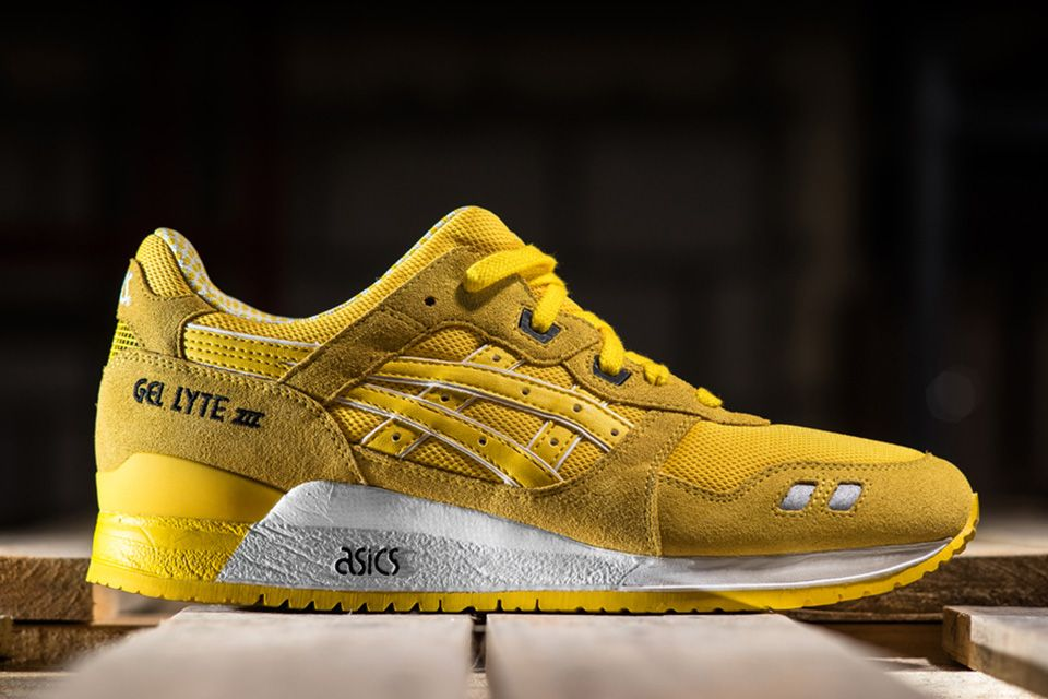 asics gel romania