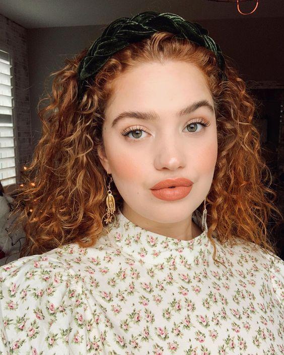Super dulce que peinados favorecen a las caras redondas Galería De Consejos De Color De Pelo - 15 Peinados que te favorecen si tu carita es redonda en ...