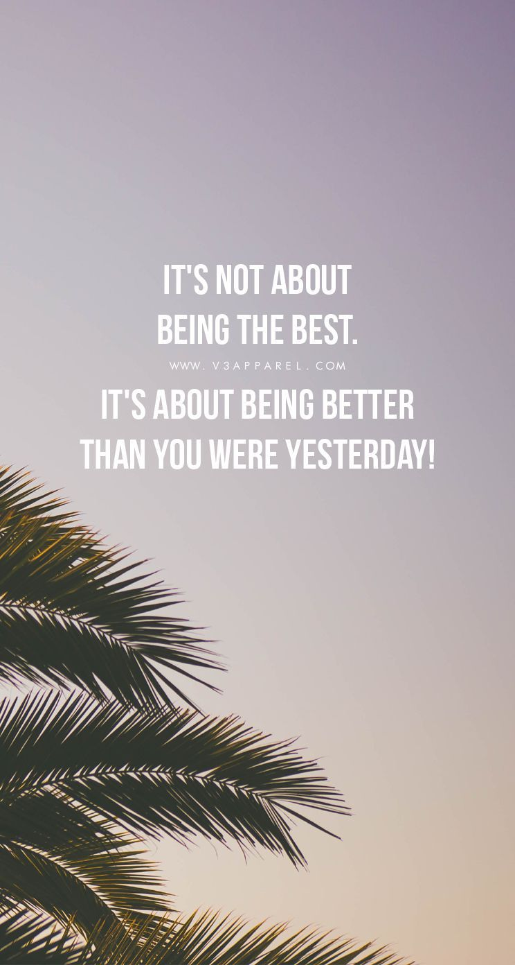 Download This Free Wallpaper Www V3apparel Com Madetomotivate And Many More For Mot Inspirational Quotes God Fitness Motivation Wallpaper Motivational Quotes