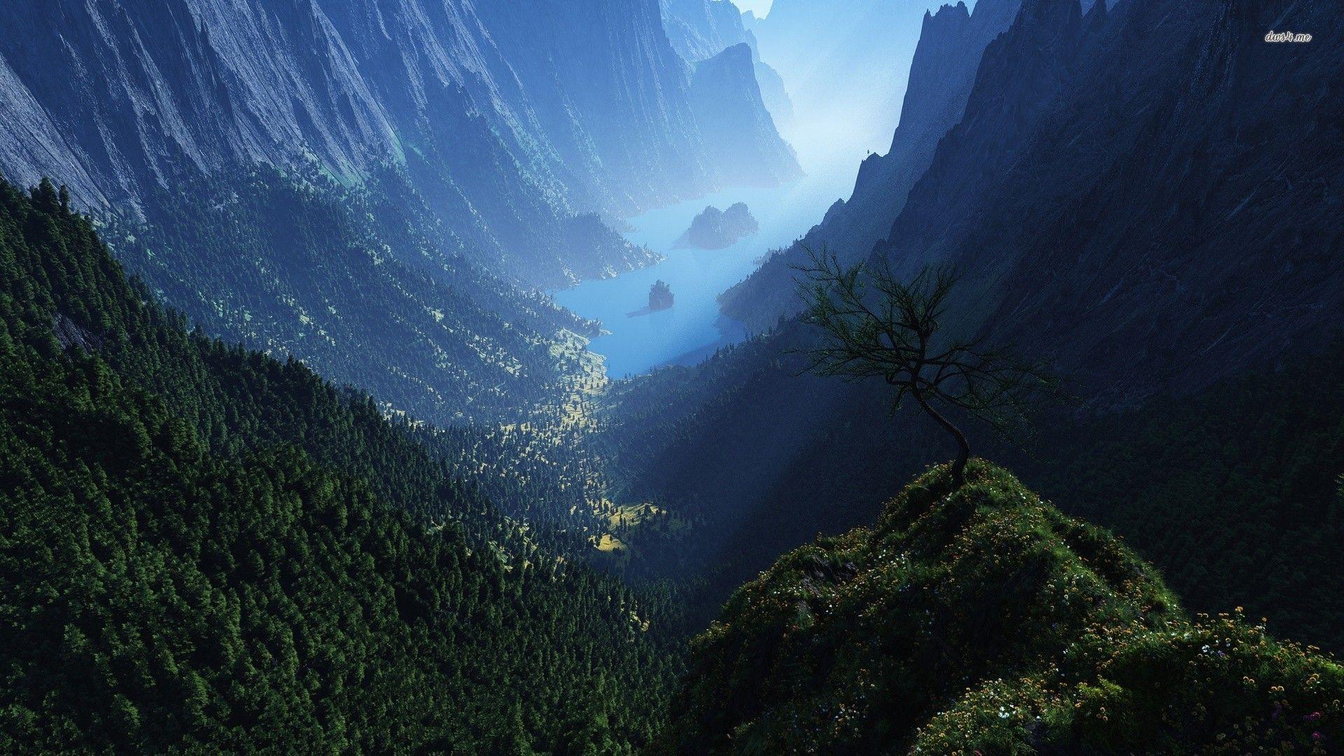 Simple Wallpaper Mountain Rain - 806e53f8d13a00cfba38947d60dbd545  Gallery_18248.jpg