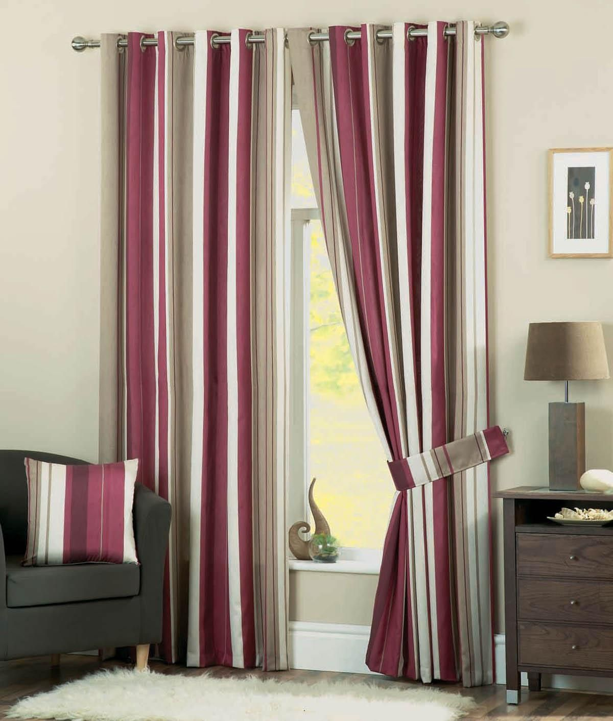 20 Hottest Curtain Designs For 2017   Home Should Always Be The Place Where  You Start