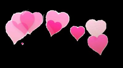 Photobooth Hearts Transparent Tumblr Free Clip Art Photo Booth Transparent