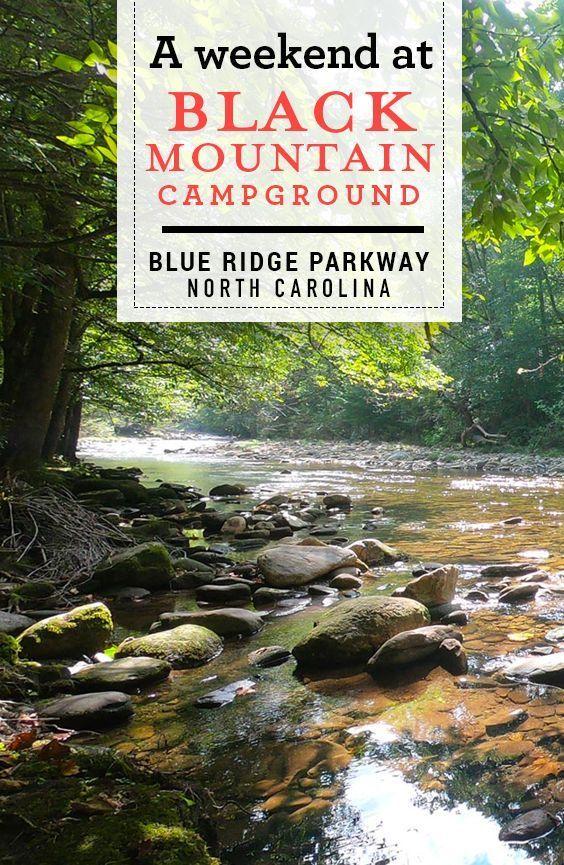 Celebrity Nude Camp Ground North Carolina Png