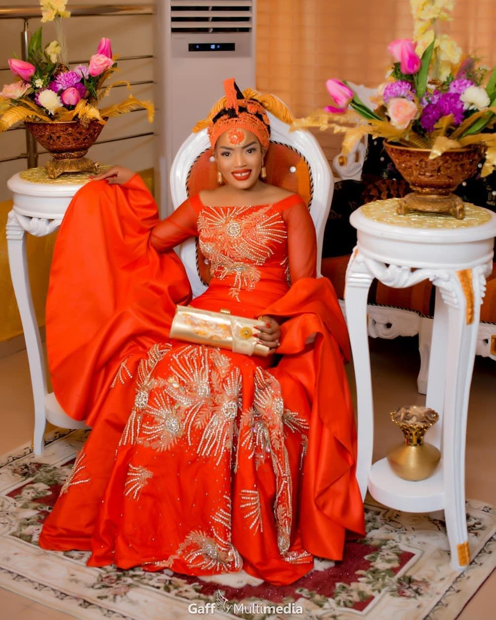 Pin by igbo weddings on traditional brides pinterest africans