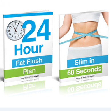 Weight loss workouts free