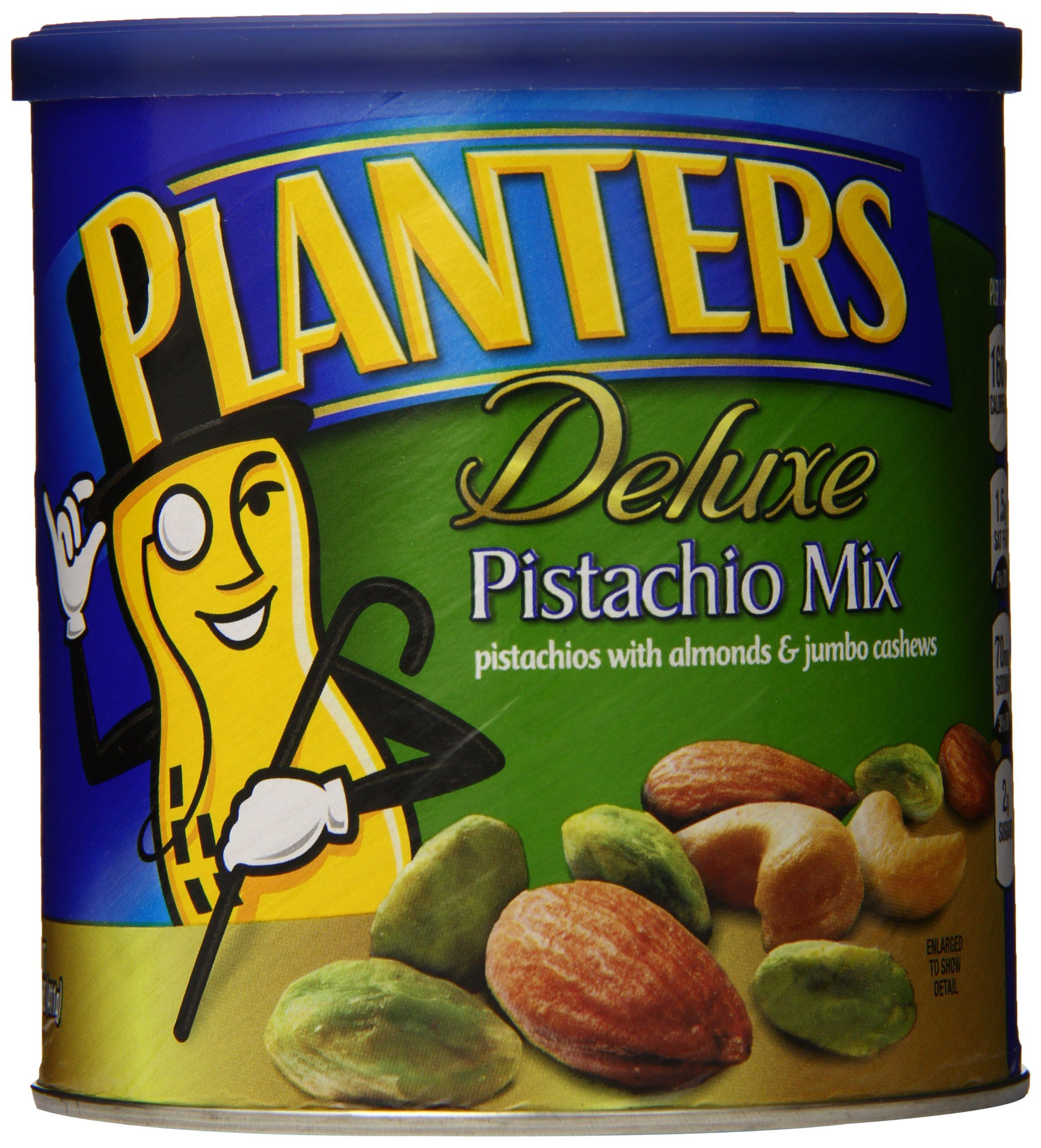 uts cashews mixes planter mixed trail raw com meijer planters snacks nuts oz grocery pouch product
