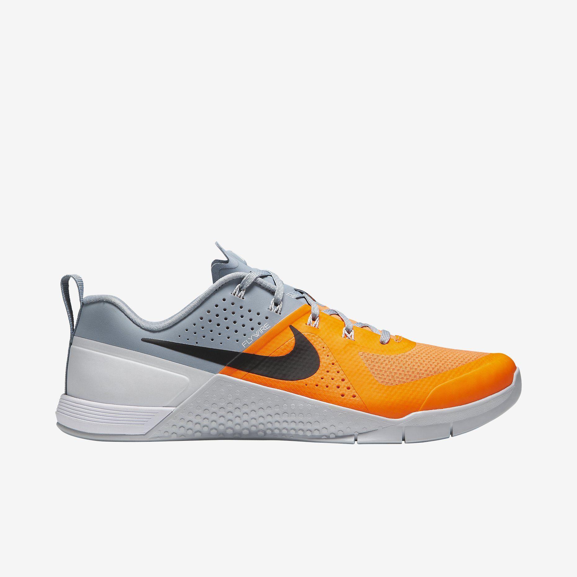 Cross Trainings und Fitnessstudio Schuhe für Herren. Nike