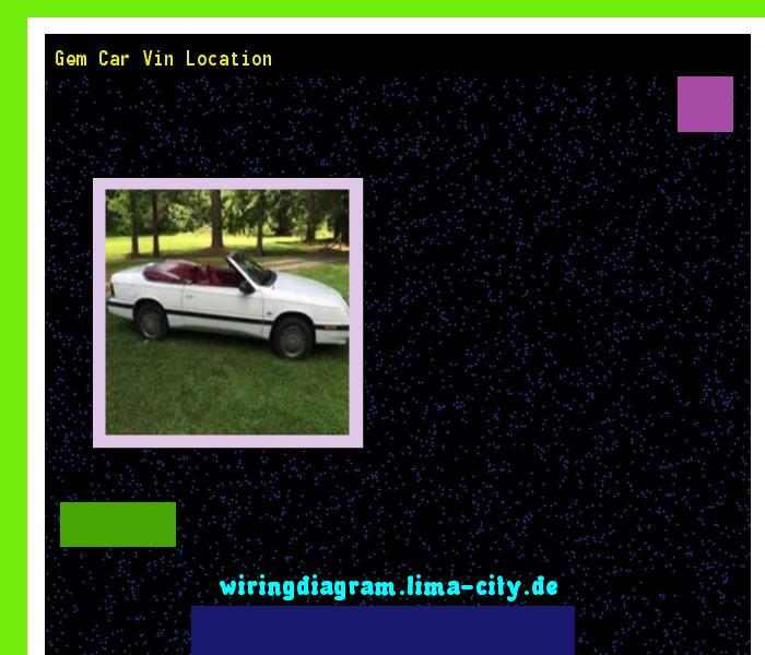 2012 lincoln mkz fuse diagram wiring diagrams 2016 lincoln mkz gem car vin location wiring diagrams image free gmaili net
