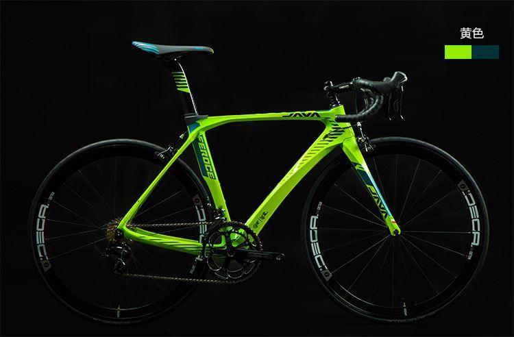 Cool Bike Accessories Best Cool Bike Accessories Cool Bike