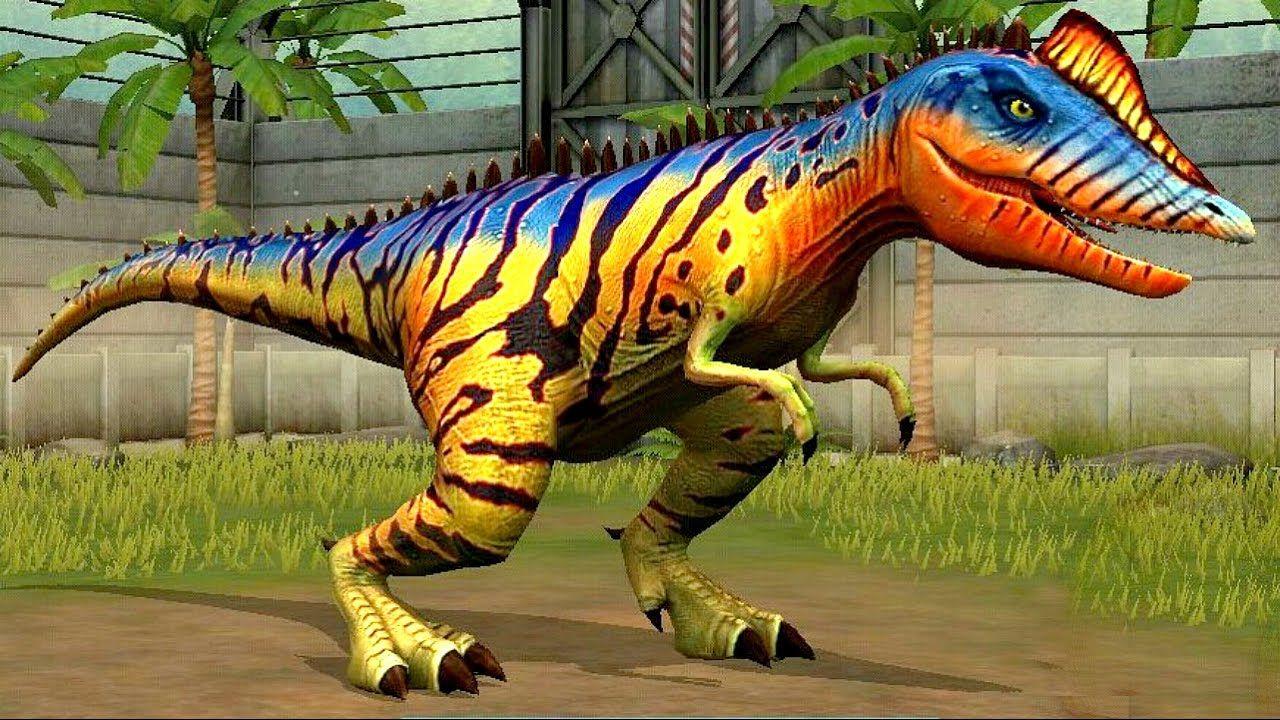 работу картинки гибридов динозавров из мира юрского периода расскажите, что для