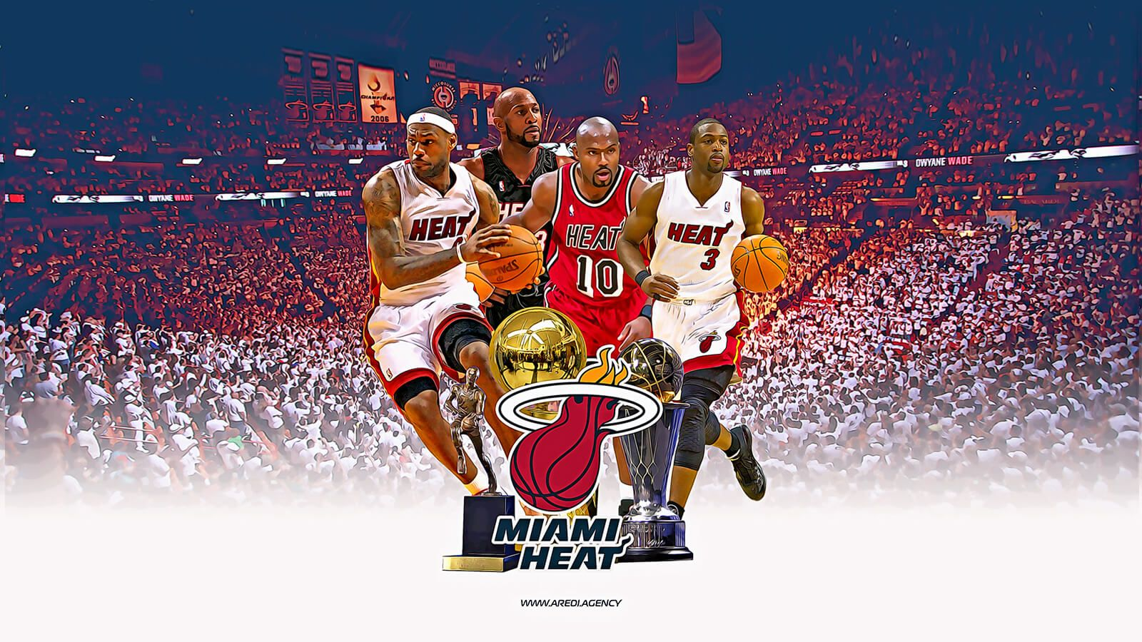 Infographics Nba Miami Heat Nba Miami Heat Miami Heat Nba Legends