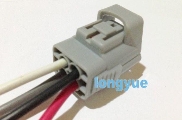 Pin on Longyue autoparts factoryPinterest