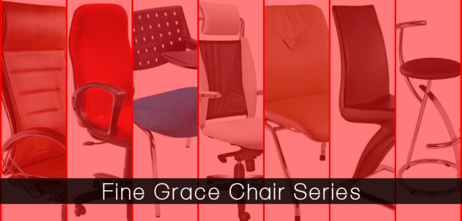 Buying an Ergonomic Chair from Office Chairs Manufacturers