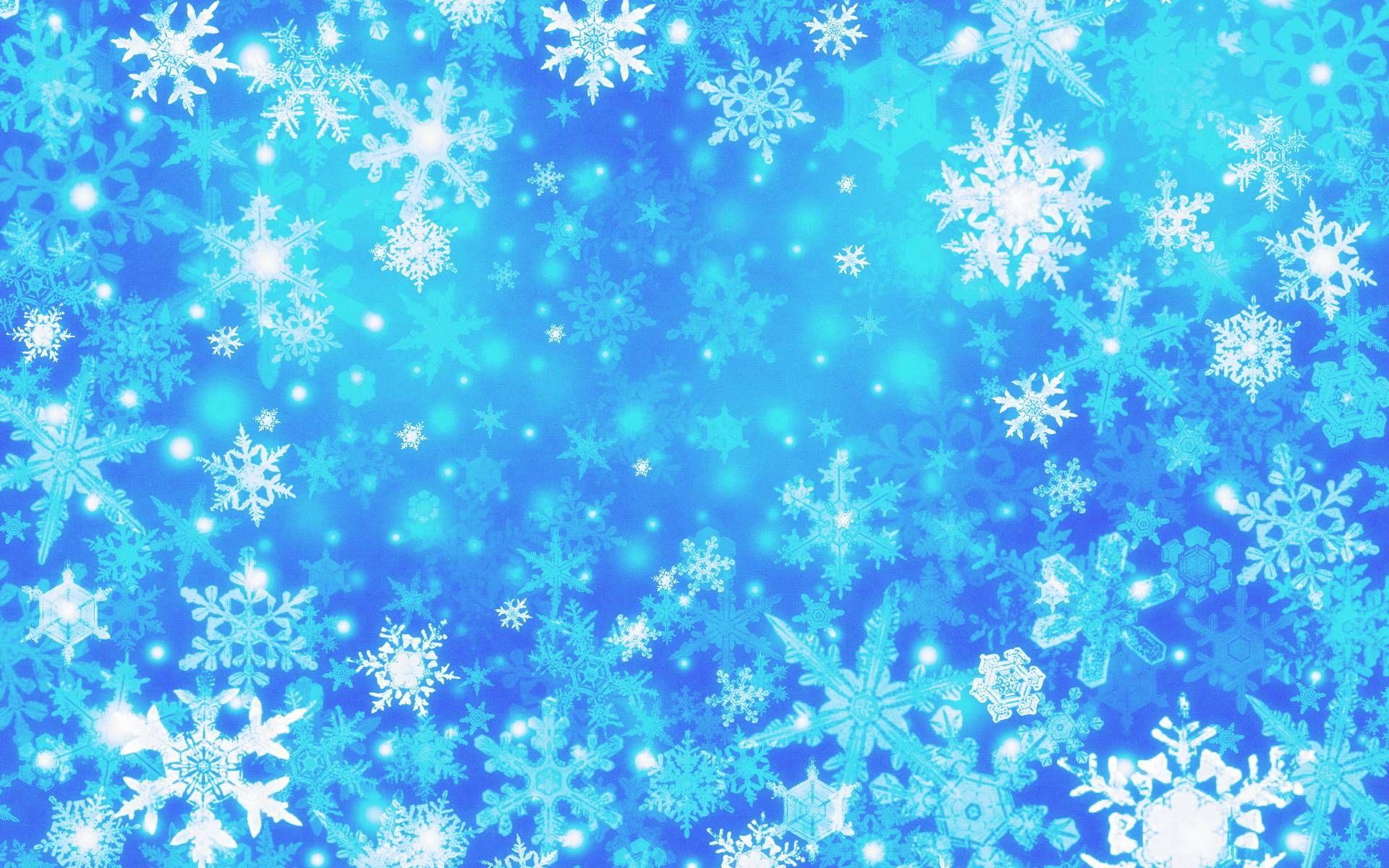 Download grátis do Wallpaper Snow Graphic em resoluções
