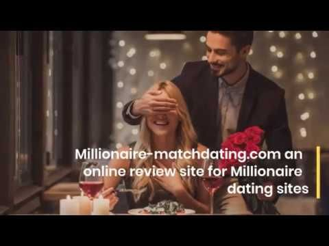 awesome headlines for dating sites