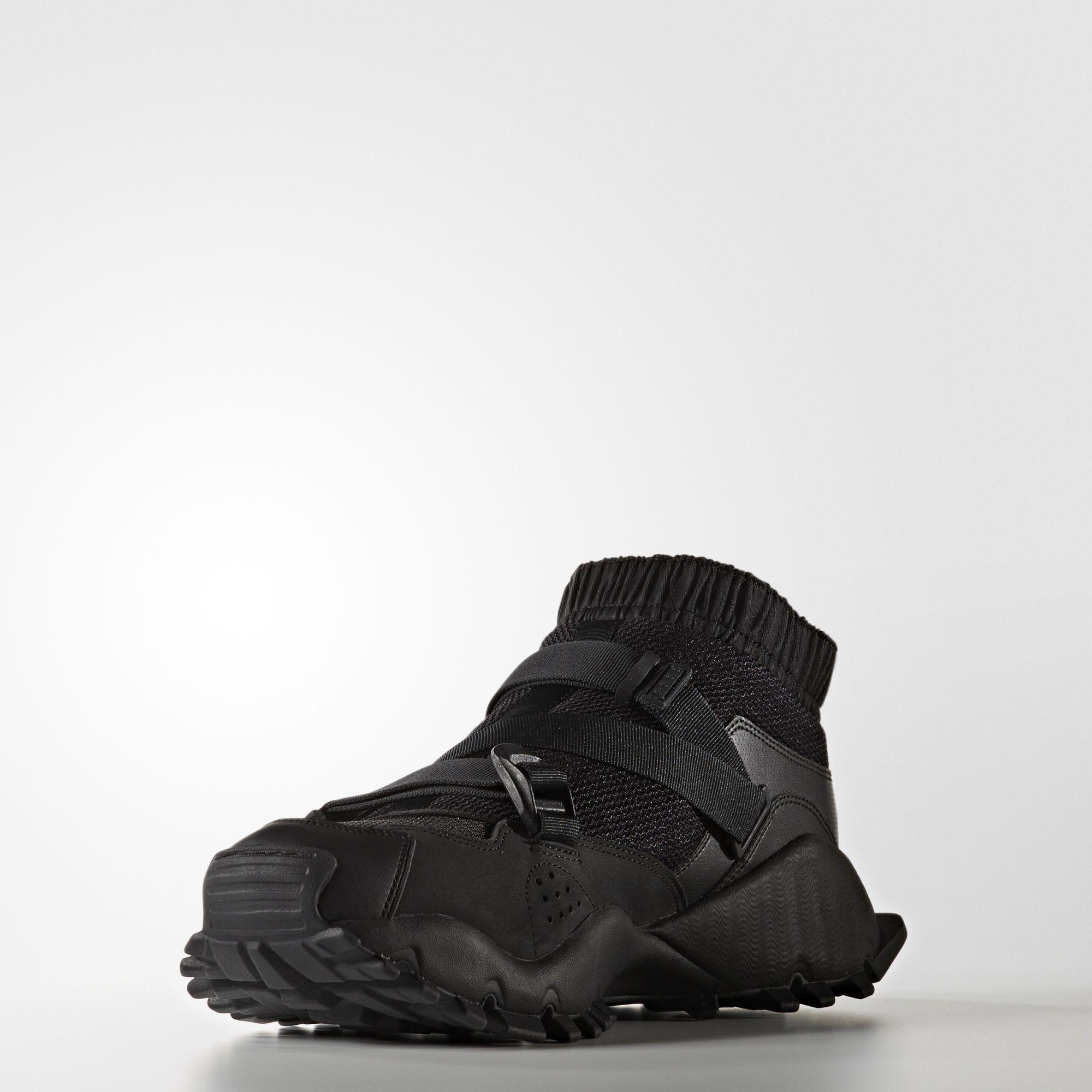 Zapatos Aoh Lavandín De Cajón Catrín Del 010 Adidas El 8dpzp