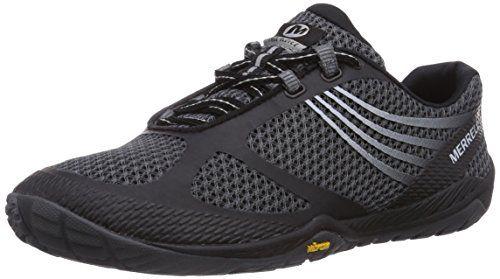 Merrell PACE GLOVE 3, Damen Outdoor Fitnessschuhe, Schwarz (BLACK), 37 EU - http://on-line-kaufen.de/merrell/37-eu-merrell-pace-glove-3-damen-outdoor-2