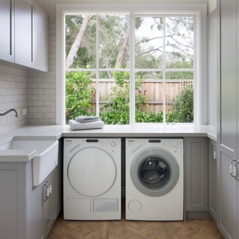 Clever Laundry Room Ideas Laundry Room Design Laundry Room Storage Shelves Laundry Room Storage