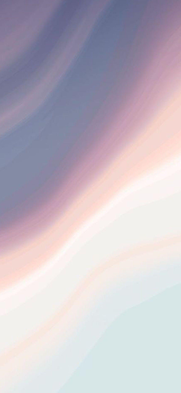 Multicoloured Wallpaper En 2020 Fond D Ecran Pastel Fond D Ecran Telephone Fond Pastel