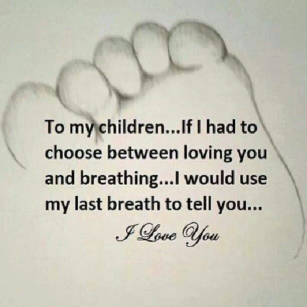 Love Quotes And Poems For Your Husband 5  