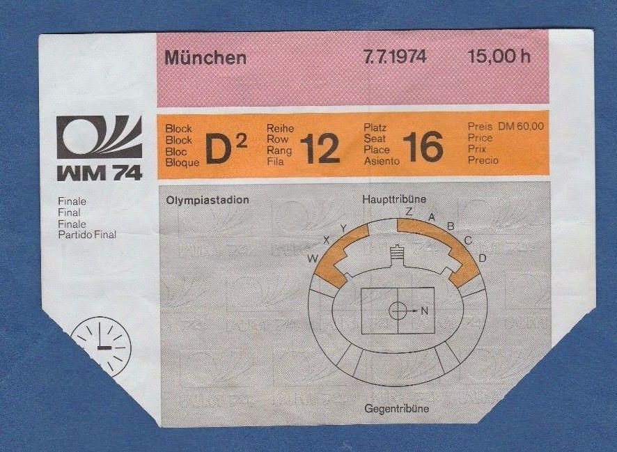 Deutschland Niederlande Tickets
