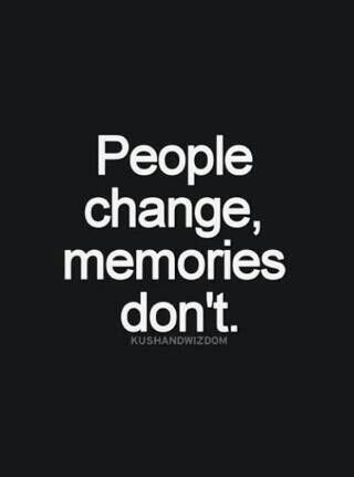 Superb Inspirational · Nostalgia QuotesMemories ...
