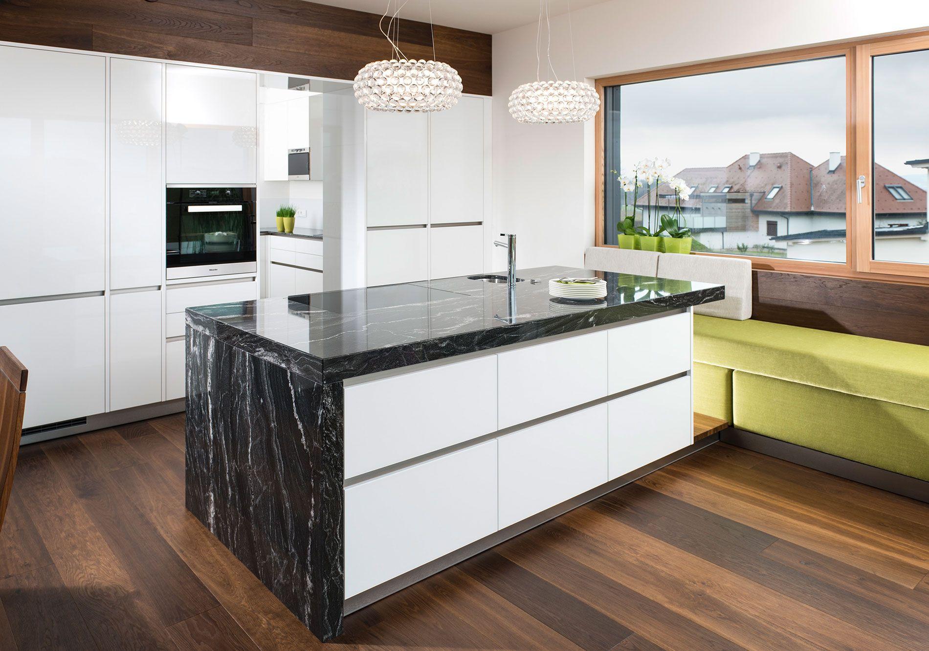 Wunderbar Küchendesign 2015 Australien Zeitgenössisch - Ideen Für ...