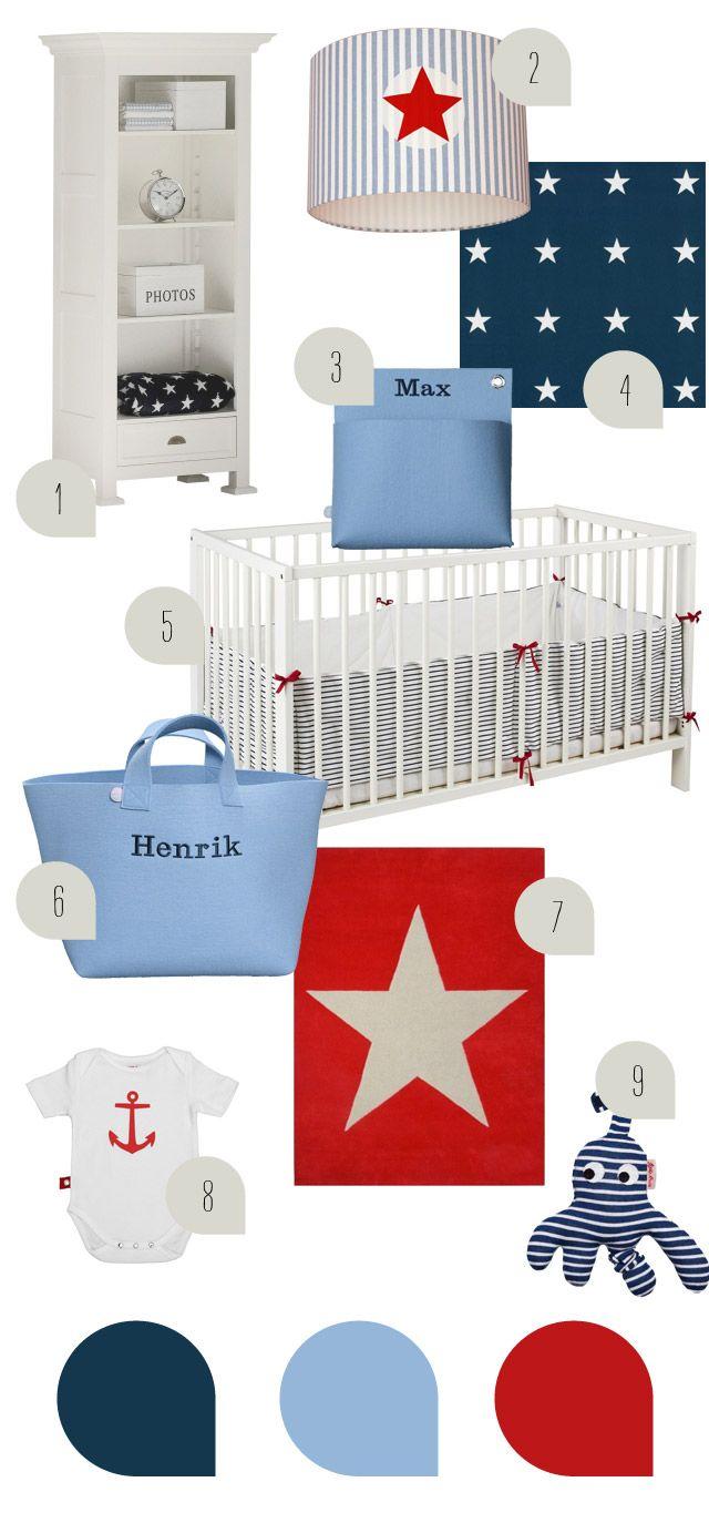 zeigt her eure f e zeigt her eure schuhe maritim kinderzimmer und babyzimmer. Black Bedroom Furniture Sets. Home Design Ideas