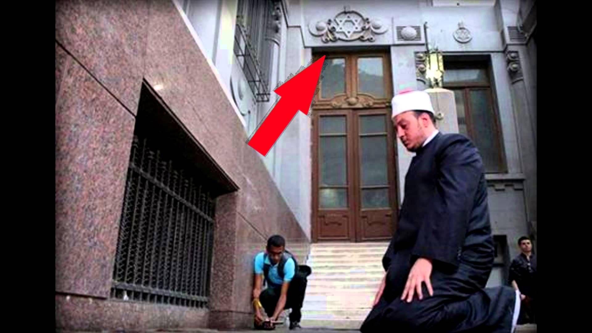 فضائح الكافر الملحد محمد عبد الله نصر الشيخ ميزو 1 Youtube Islam