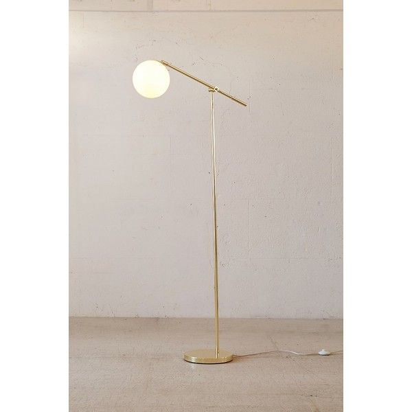 Floor Lamps Lighting Urban Outfitters