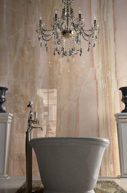 25 interior design ideas showing top modern tile design