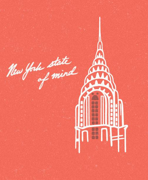 New York City Icons City Icon New York City Travel New York City