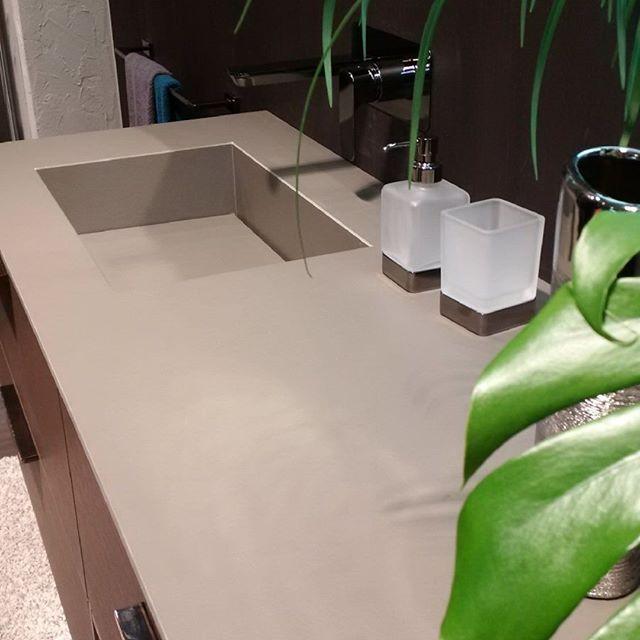 Simple, elegant, classy. In a word? #playinda   Hall 22 - Stand C32-C36    https://bit.ly/2oxTUdX  https://bit.ly/2Hqe6bT    #salonedelmobile #saloneinternazionaledelmobile #salonedelmobile2018 #milandesignweek2018 #beinda #interiordesign #bathroomdesign