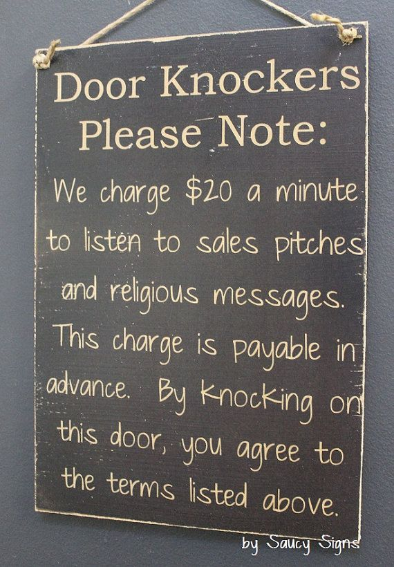 door knockers black sign wooden door jehovah bar by saucysigns