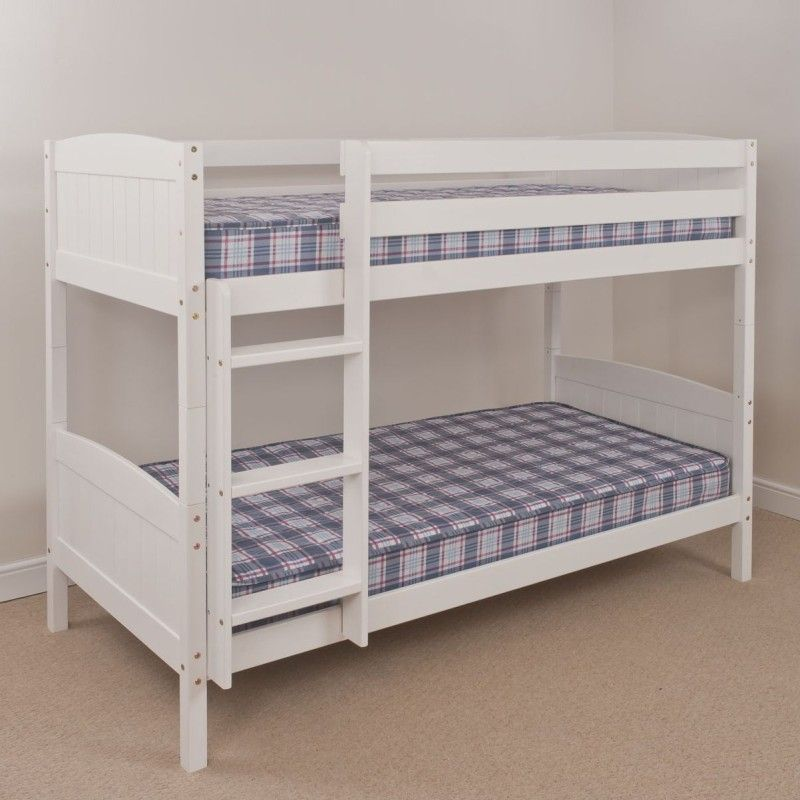 Short Bunk Beds For Kids More Fun And Joy & Short Bunk Beds For Kids More Fun And Joy | Bunk Bed | Pinterest ...