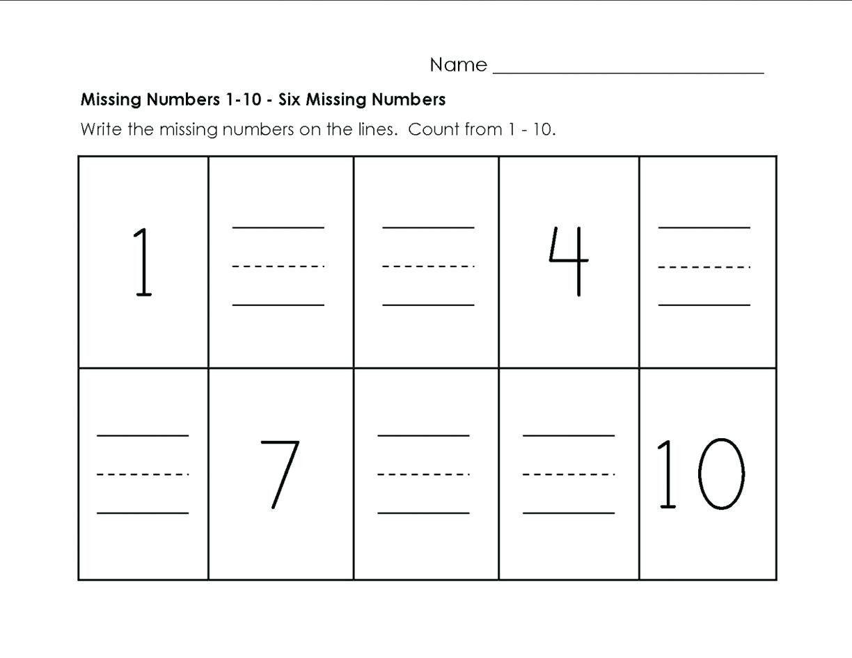 Array Worksheets 3rd Grade Kindergarten Single Addition