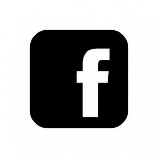 I Have Downloaded This Free Photo On Freepik Com Facebook Icons Logo Facebook Social Media Icons Vector
